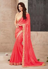 13935121_1060483994033821_1788332811321372899_n (royaltouchtrends) Tags: ambika sarres