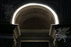 Equinozio2016 Panteon_028