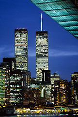 night-bridge-city-b-big.jpg (antoniobraza) Tags: northamerica newyork america usa nite newyorkcity city cityscapes night bridge unitedstates