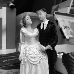 Boutique Wedding Cake Rennes