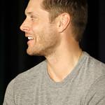 Jensen Ackles thumbnail