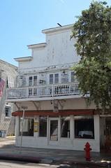 Around Key West - Needs Some Paint (Neal D) Tags: florida floridakeys keywest building