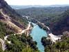 Turcja (tomek034 (Thank you for the 1 200 000 visits)) Tags: turcja turkiye turkey góry