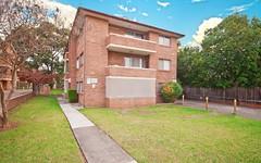 6/22 Putland St, St Marys NSW