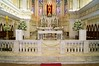 Igreja Boa Viagem  (4) (2048x1361) (Maria Viriato Decoracoes) Tags: decoração decoraçãodecasamento ornamentação ornamentos viriato enfeites boaviagem igreja