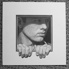 IMG_0725 2 (LordWard23) Tags: drawing pencil pencildrawing graphite art artwork fineart illustration artwantsfree freeart realism photorealism hyperreallism