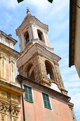 DSC_0080 (emanuelina_73) Tags: liguria italia ligure dolcedo imperia chiesa