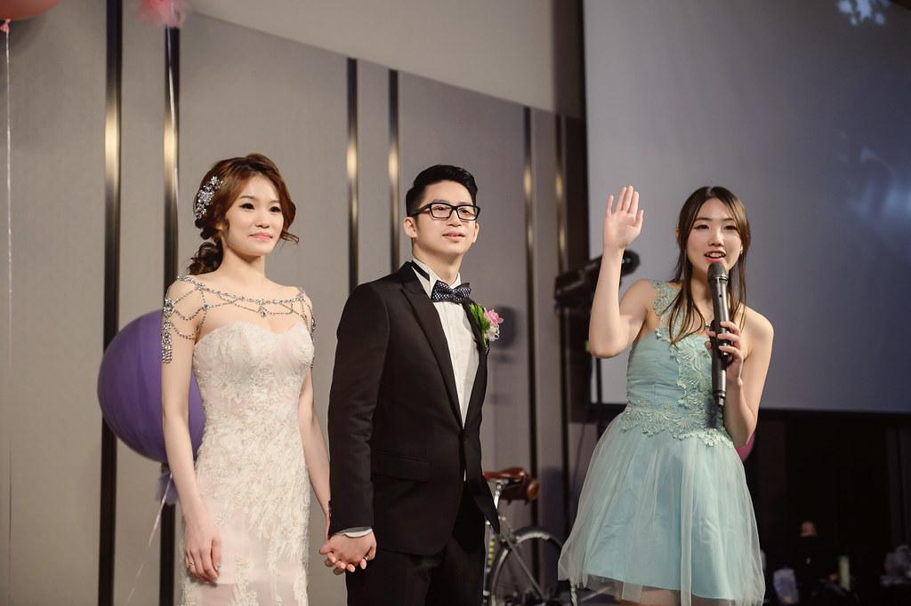 台北婚攝, 守恆婚攝, 婚禮攝影, 婚攝, 婚攝推薦, 萬豪, 萬豪酒店, 萬豪酒店婚宴, 萬豪酒店婚攝, 萬豪婚攝-133