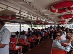 IMG_20160908_095053 (geraldm1) Tags: thailand bangkok tropics tropical asia thai chaophrayariver