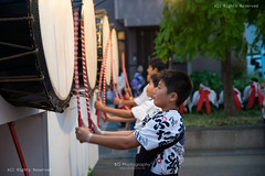 . (bgfotologue) Tags: 2016 500px aomori bgphoto ceremony culture fanshaped festival hirosaki image imaging japan kagamie landscape lantern matsuri miokuri neputa night ohayashi outdoor parade performance photo photography rasseland summer taiko taikodrum touhoku tumblr bellphoto daiko