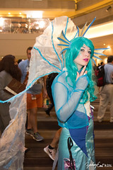 20160904-123042-5D3_9813 (zjernst) Tags: 2016 atlanta con convention cosplay costume dragoncon frill