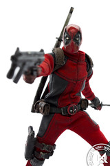 Deadpool (advocatepinoy) Tags: articulatedcomicbookart advocatepinoy acba advocate928 toyreviews toycollection pinoytoykolektors collection marvellegends dioramas comicbooks bigbadtoystore actionfigures deadpool mercwithamouth robliefeld xmen mikoswabe unboxing toys customizedtoy arttoy threea actionportable dominicdimagmaliw filipinoyoutuber marvelcomics legends marvel miko rosales threeatoys actionfigure actionfigurecollectioncategory acbatutorials mutants xforce toyphotography photography photosetup comics
