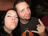 9/11 Myspace 1 (DJ Damien) Tags: september2g16 omrith curry 911 myspace jewel chris