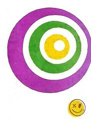 Scan579_stitch (villalobosjayse) Tags: raveflyers raveflyer ravefliers raveflier rave ravecollection acid archive club candyflip collection poster party oldschool oldskool lsd losangelesraveflyers laraveflyers