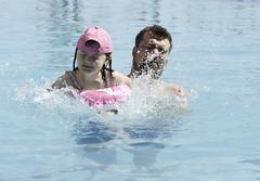 spain 28 (1 of 1) (lindsayannecook) Tags: spain holida sunshine pool laugh fun swimming beach toddler