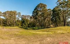 LOT 3 Littlefields Road, Mulgoa NSW