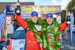 DSC_7046 (Salmix_ie) Tags: clare stages rally 18th september 2016 limerick motor centre oak wood hotel shannon triton showers national championship top part west coast motorsport ireland club nikon nikkor d7100 ralley ralli rallye