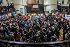 DSCF0605 (BEBOPGY53) Tags: camra pigsearbeerfestival2015 fujix100t