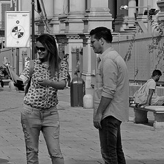 1609_Selfie_5815_01 (vb.2015y) Tags: selfie autoscatto ragazza torino mole fujix30 fotografare strada streetphotography street girl boy cellulare cellphone
