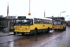 11080 XB-06-10 NZH 7465 (Fransang) Tags: xb0610 leyland werkspoor hainje verheul nzh noordwijk leiden station leiderdorp zeestraat digros