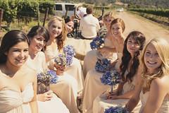 Barrett_Asia_218 (Ryan Polei | www.ryanpolei.com) Tags: california wedding barn canon vintage photography diy solvang centralcoast ryanpolei instagram barrettandasia