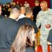 U.S. Army Africa Organization Day