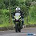 2012-Honda-CBR150R-07