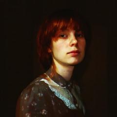 11 (fogsound) Tags: portrait selfportrait color digital self canon loseface 5dm2 xeniamelnik fogsound