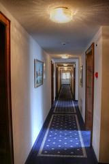 Hotel_Christiania_&_Spa_Piscine_29 (Chuckas_McFly) Tags: zermatt cervin chistinahotelspa