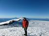 P1010418_PS (brendan87na) Tags: volcano glacier climbing rainier cascades glaciers mountaineering mtrainier crevasse alpinism