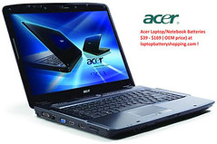 Acer Aspire Notebook019 (Acer Aspire Notebook) Tags: laptop battery v3 acer e1 p2 b1 aspire v5 travelmate timelinex