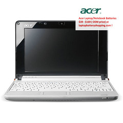 Acer Aspire Notebook151 (Acer Aspire Notebook) Tags: acer aspire laptop battery e1 v3 v5 travelmate timelinex b1 p2