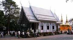IMG_0947ec Wat Phrathat Doi Tung. วัดพระธาตุดอยตุง