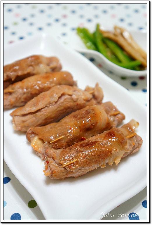 泡菜 (2)