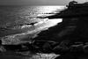 Worthing Shoreline (debstitt) Tags: yahoo:yourpictures=yoursummer yahoo:yourpictures=waterv2 yahoo:yourpictures=coastal