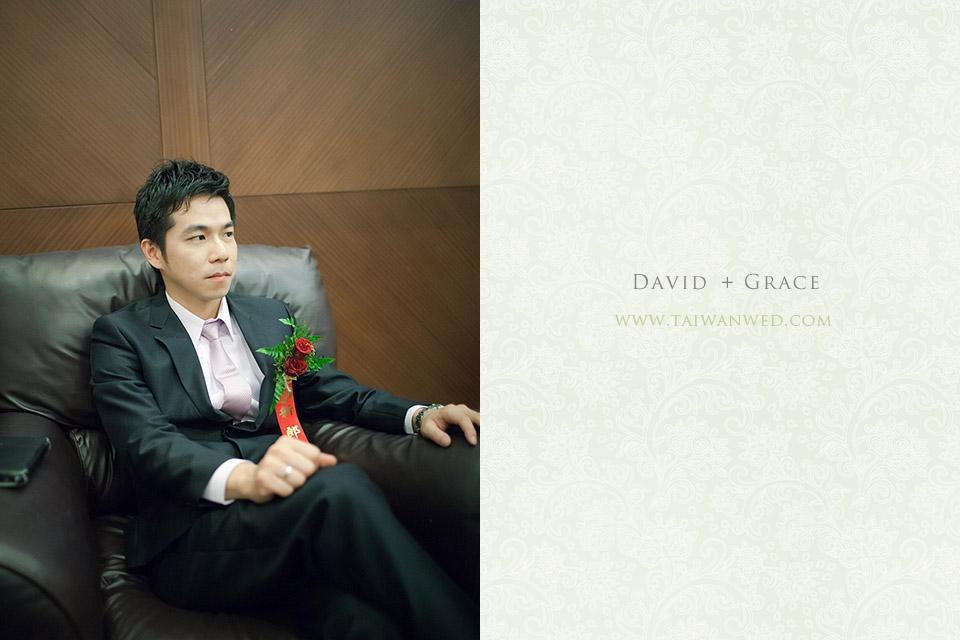 David+Grace-064