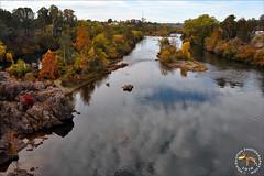 "Feather River 05 (DonBantumPhotography.com) Tags: landscapes orovillecalifornia orovillefishladder 2damsonthefeatherriverinorovillecalifornia featherriver tablemountain salmon river northerncalifornia californiagoldrush ""donbantumphotographycom"" ""donbantumcom"" ""nikon d90"" afsdxnikkor18200mmf3556gedvrii"
