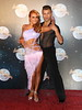Aliona Vilani and Pasha Kovalev Strictly Come Dancing 2012 launch