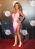 Ola Jordan Strictly Come Dancing 2012 launch