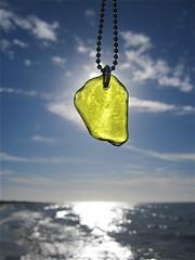 Havsglas Sverige 011 (Havsglas Sverige) Tags: sverige seaglass strandglas havsglas