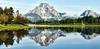 Still Morning in July (Jeff Clow) Tags: summer bravo mountmoran grandtetonnationalpark oxbowbend jacksonholewyoming nikond800 tpslandscape
