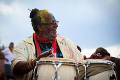 Festival of Color (10 of 49).jpg (bknabel) Tags: color chalk westvirginia krishna hindu holi newvrindaban moundsville festivalofcolors canon5dmkii bradknabel bknabel ©bradknabel