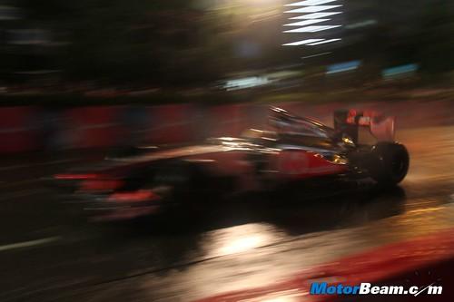 Hamilton-Mumbai-McLaren-F1-Drive-15