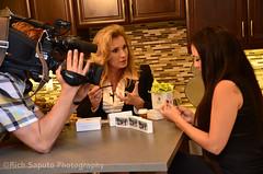 Women Who Prefer Marijuana Over Alcohol - TV Special Feature - Cheryl Shuman (CherylShumanInc) Tags: pot marijuana cannabis medicalmarijuana cherylshuman vaporizers beverlyhillscannabisclub marthastewartofmarijuana rfmk cannacig