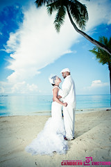 Punta Cana Wedding (caribbeanemotions) Tags: wedding photographer punta cana weddingphotography weddingphotographypuntacana