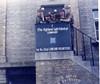 HLI Gibraltar 1986