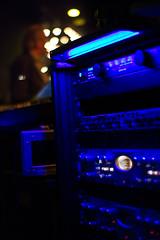 P1030154.jpg (Julien Sebire) Tags: paris lumix concert voigtlander panasonic nokton 25mm moriarty 095 letrabendo gx1 22septembre2012