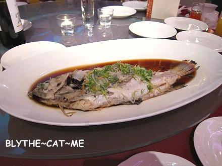 晶華喜宴 (35)