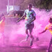 Color Me Rad 5K Run Albany - Altamont, NY - 2012, Sep - 27.jpg by sebastien.barre
