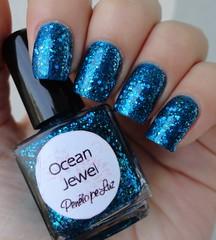 Penélope Luz - Ocean Jewel (giu_a_b) Tags: